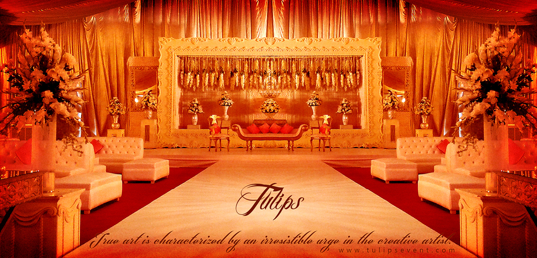 Walima stage wedding decoration setup in pakistan tulips event leave a comment cancel reply junglespirit Gallery