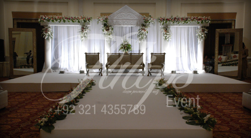 White western walima tulips event management white western walima altavistaventures Gallery
