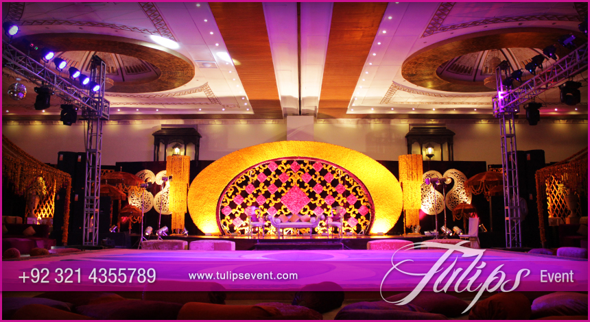 Disco themed invitations best custom invitation template for Auto decoration in pakistan