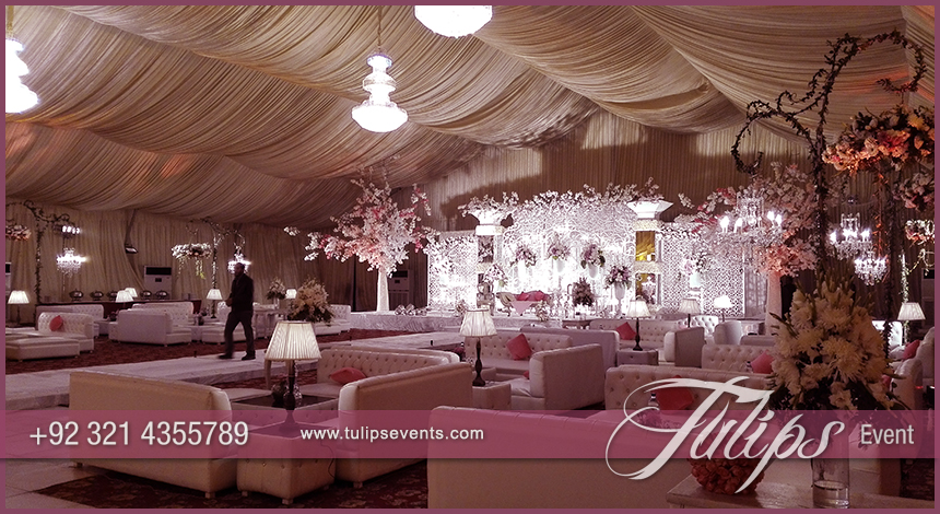 Pakistani wedding theme flowering ideas photos by tulips events 3 leave a comment cancel reply thecheapjerseys Choice Image