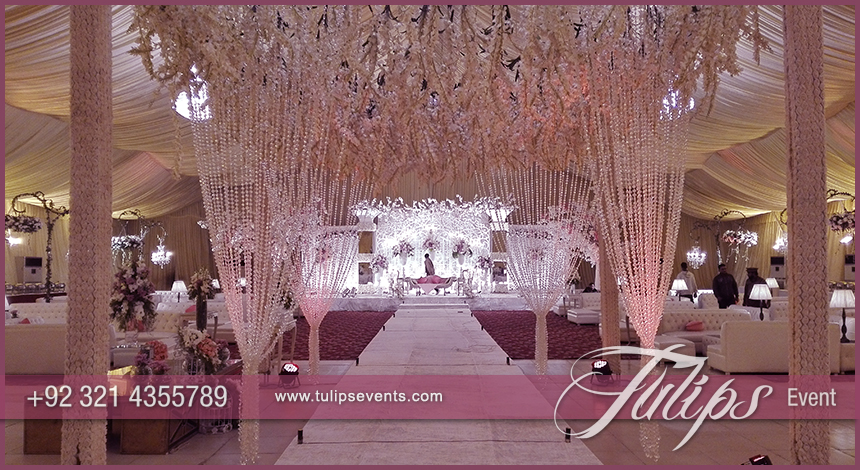 Pakistani wedding theme flowering ideas photos by tulips events 4 pakistani wedding theme flowering ideas photos by tulips events 4 thecheapjerseys Image collections
