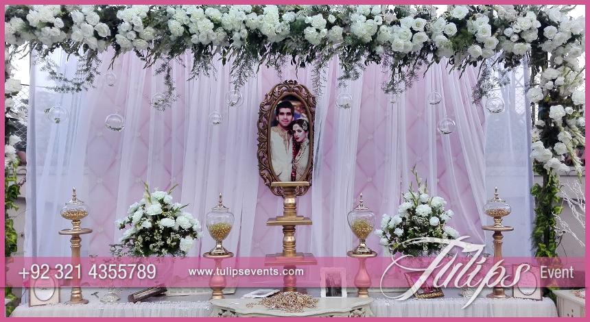 31 Wedding Anniversary Gift: First Wedding Anniversary Party Ideas In Pakistan 31