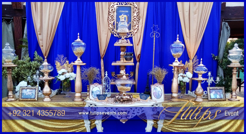 Blue white gold wedding theme white and blue wedding theme bijou blue white gold wedding theme royal blue gold wedding anniversary party theme in pakistan g junglespirit Images