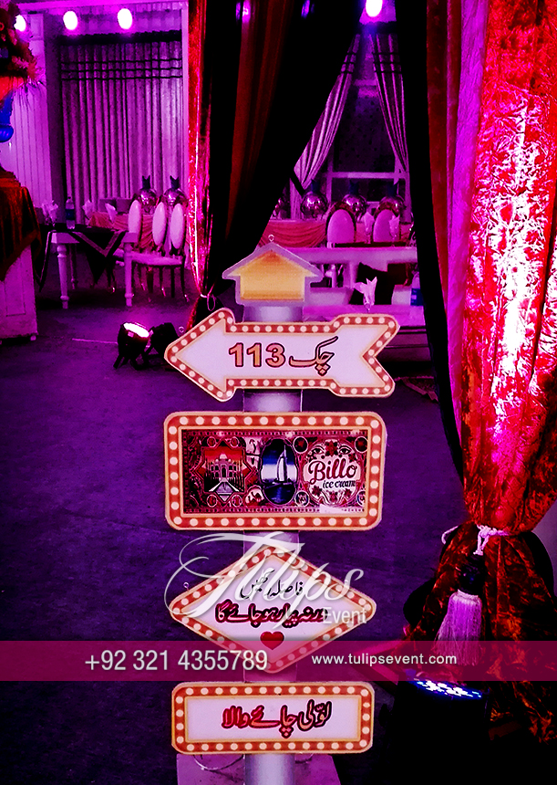 truckartweddingsstagedecorationsideasinpakistan24