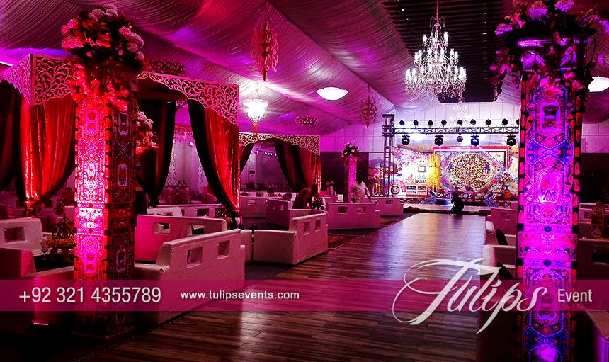 truckartweddingsstagedecorationsideasinpakistan27